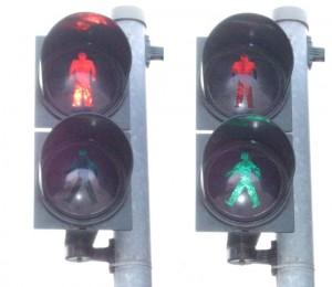 Iniciativas para mejorar la seguridad vial en Bogotá Colombia