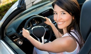 4 ítems imprescindibles que te permitirán conducir más seguro