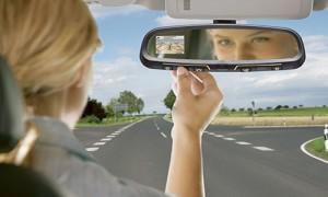 4 medidas de seguridad al conducir que nunca debes que nunca pasar por alto