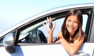 Conoce los beneficios de saber conducir y tener licencia