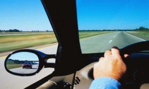 Técnicas para conducir mejor: lo que todos deben saber